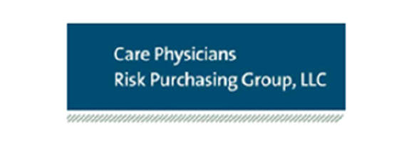 Care Physicians Risk Purchasing Group, LLC